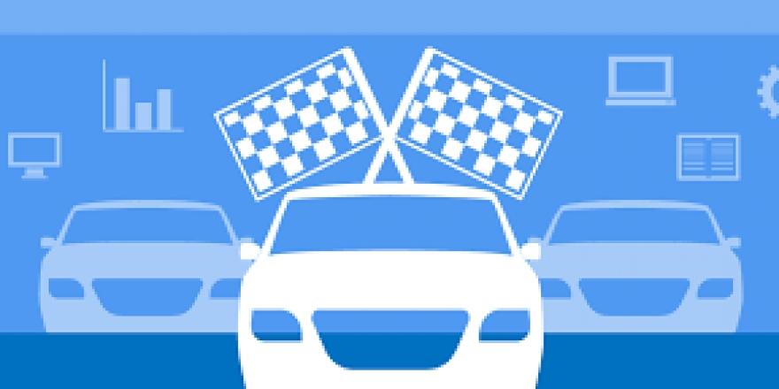 شركت IMQ ایتالیا با دارا بودن بيشترين تعداد مشتريان در صنعت خودرو ایران