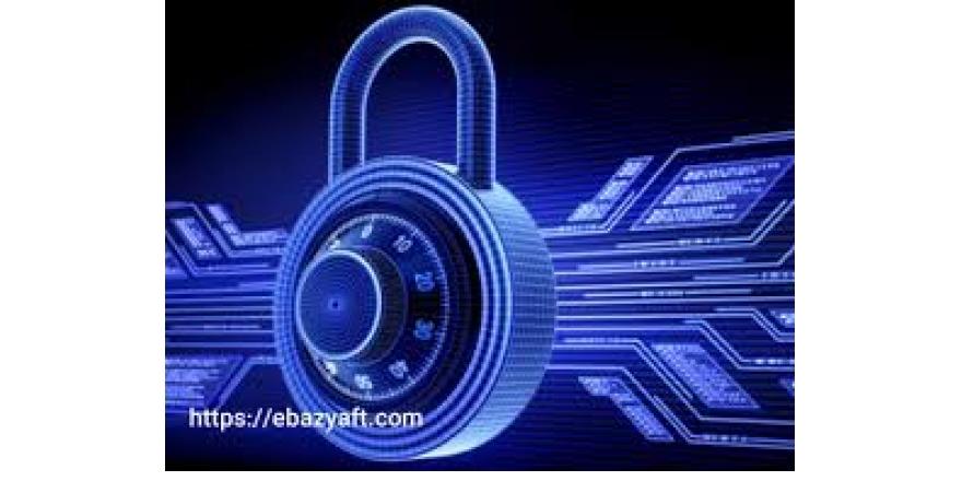 دریافت پروانه فعاليت در حوزه خدمات مدیریتی افتا گرایش ممیزی انطباق استانداردهای امنیت اطلاعات و ارتباطات