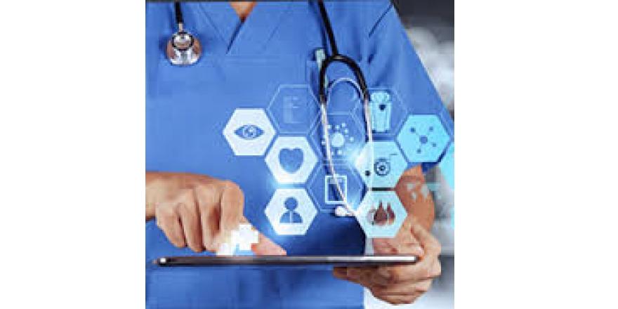 ممیزی شرکت توسعه بهداشت و سلامت مپنا (تبسم)